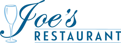 Joe's Restaurant Bonaire
